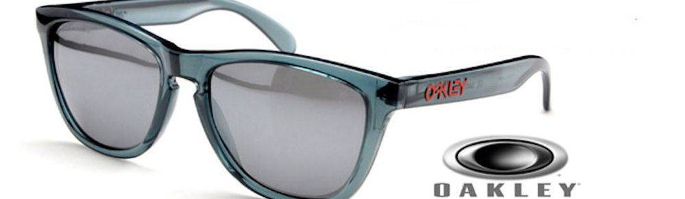 1_oakley_frames_slide_new